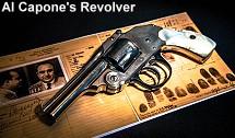 http://www.jackiebrett.com/al-capones-revolver.jpg