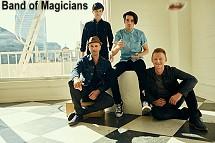http://www.jackiebrett.com/band-of-magicians.jpg