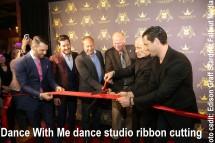 http://www.jackiebrett.com/dance-with-me-dance-studio-ribbon-cutting.jpg