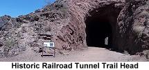 http://www.jackiebrett.com/historic-railroad-tunnel-trail-head.jpg