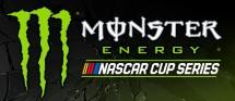 http://www.jackiebrett.com/nascar-monster-energy-logo.jpg