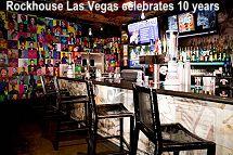 http://www.jackiebrett.com/rockhouse-las-vegas-celebrates-10-years.jpg