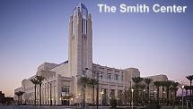 http://www.jackiebrett.com/smith-center-exterior.jpg
